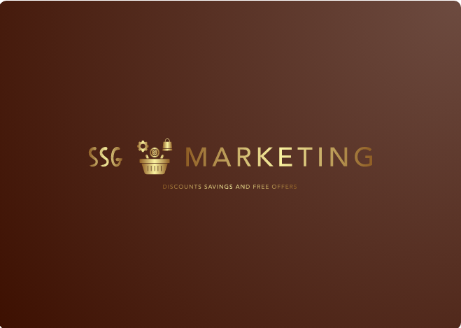 SSG MARKETING